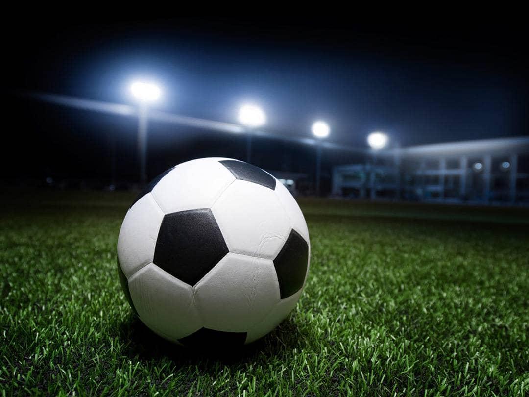 Футбол Чемпионат Германии Байер Боруссия Дортмунд в 18:10 на канале