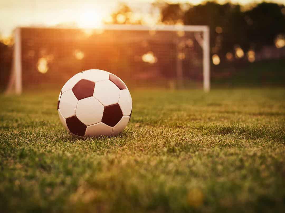 программа МАТЧ!: Футбол Чемпионат Германии Бавария Байер