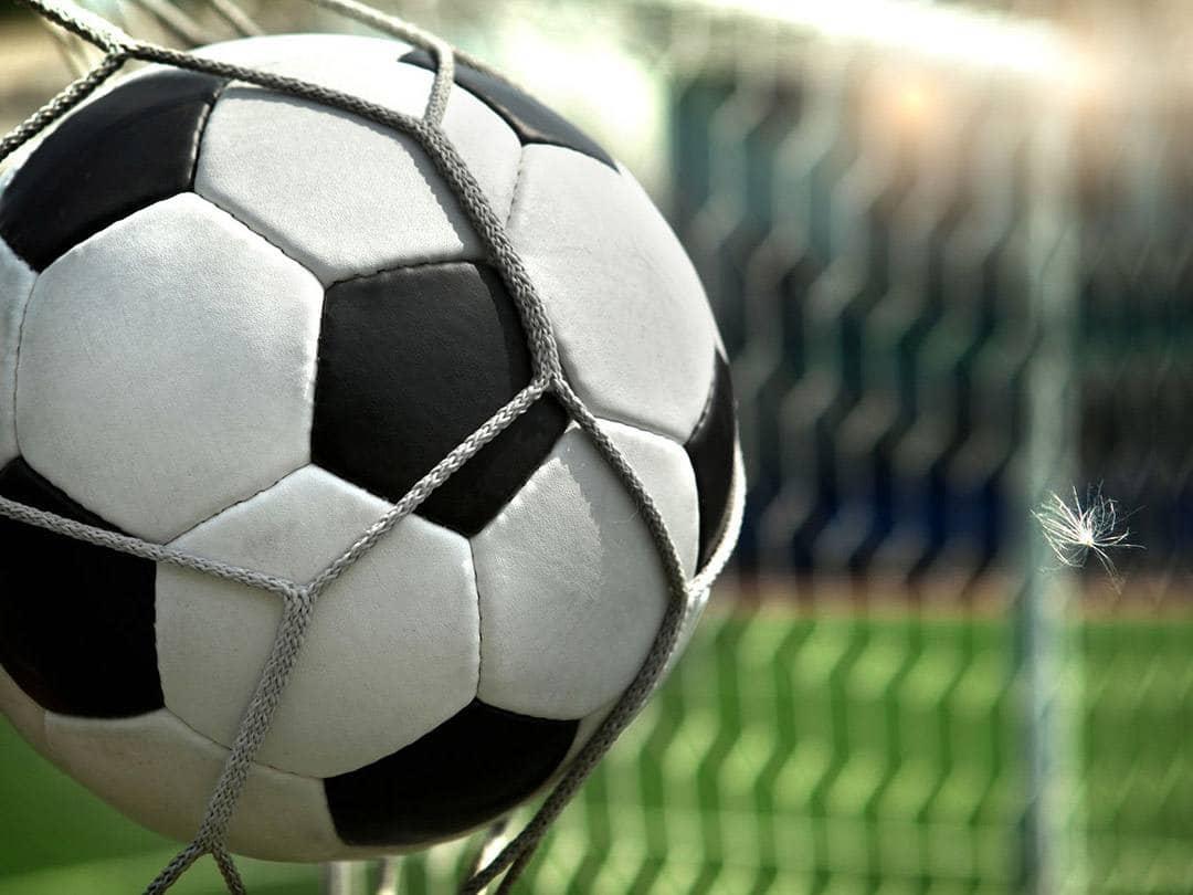 Футбол Чемпионат Германии Бавария Шальке 04 Прямая трансляция в 20:25 на канале