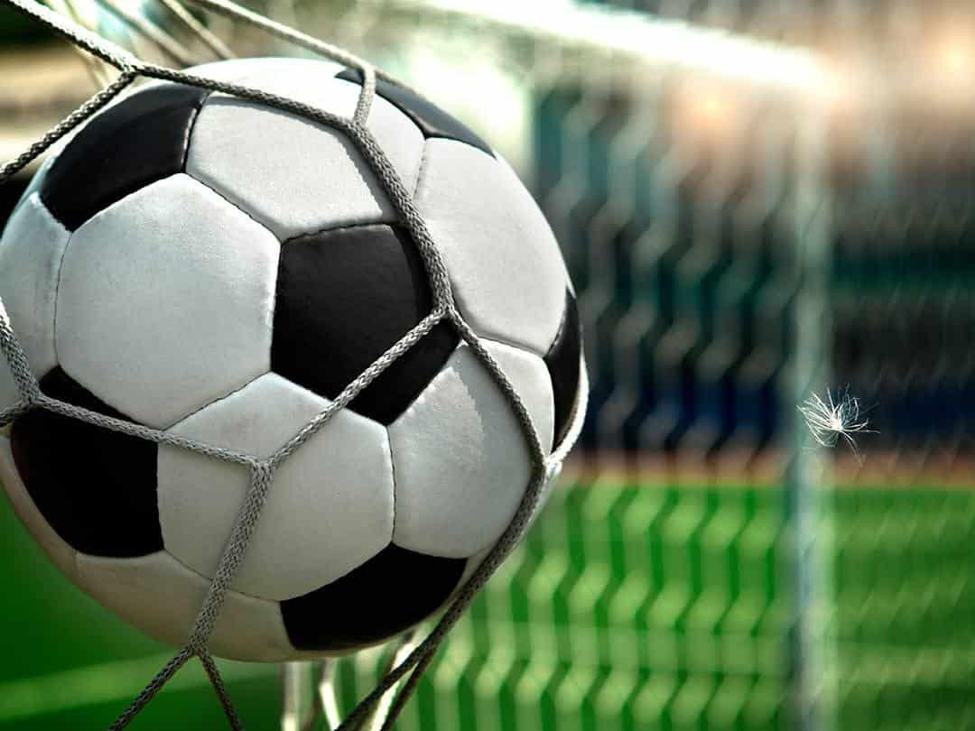 программа МАТЧ!: Футбол Чемпионат Германии Боруссия Дортмунд Айнтрахт Прямая трансляция