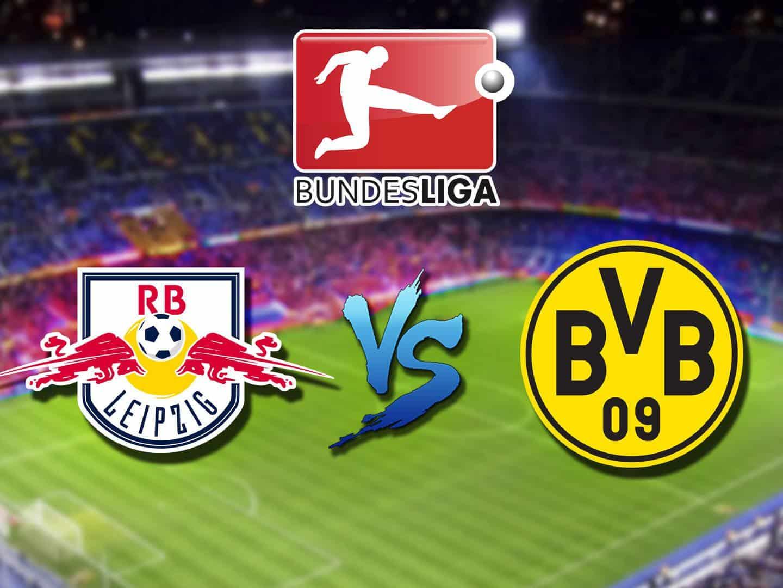 программа Матч ТВ: Футбол Чемпионат Германии Боруссия Дортмунд РБ Лейпциг