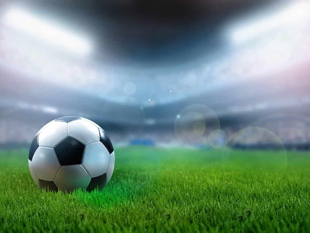 программа Матч ТВ: Футбол Чемпионат Испании Барселона Реал Мадрид Прямая трансляция