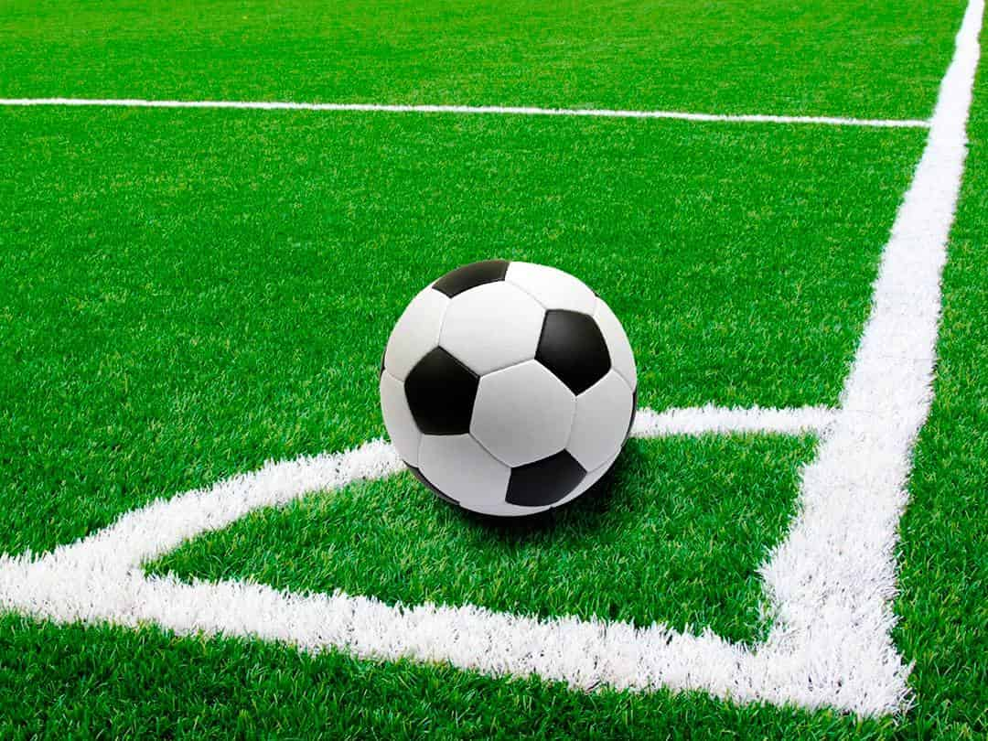 Футбол-Чемпионат-Испании-Барселона-Валенсия-