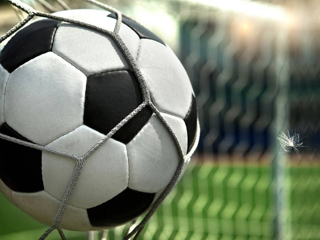 программа Матч ТВ: Футбол Чемпионат Испании Эспаньол Барселона Прямая трансляция
