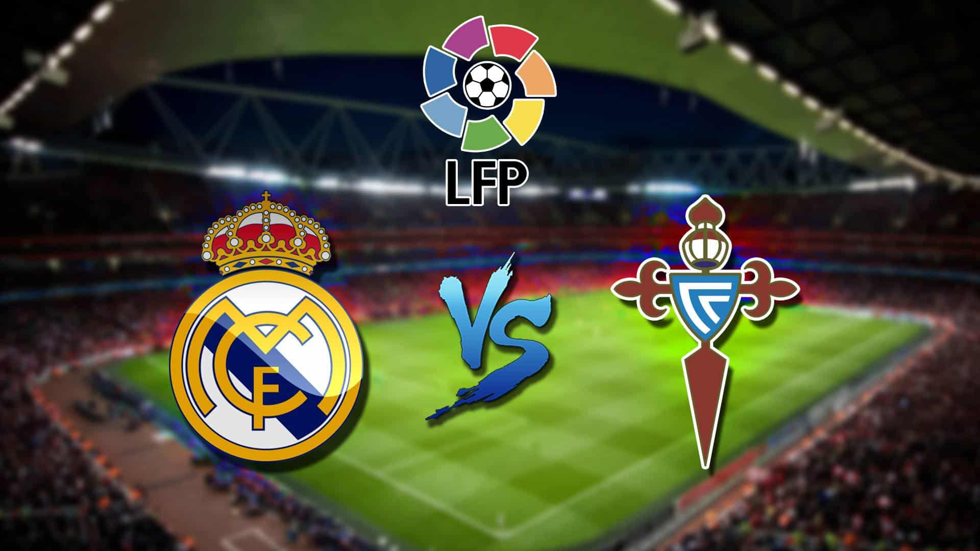 Футбол-Чемпионат-Испании-Реал-—-Сельта