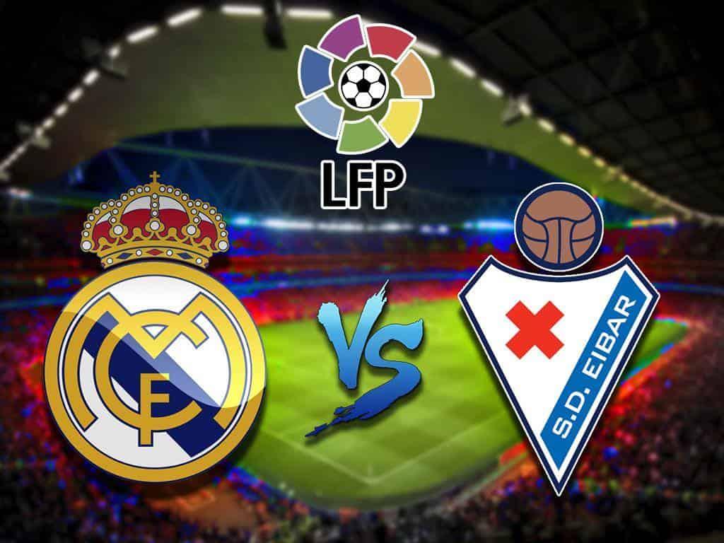 Футбол Чемпионат Испании Реал Эйбар в 11:45 на канале
