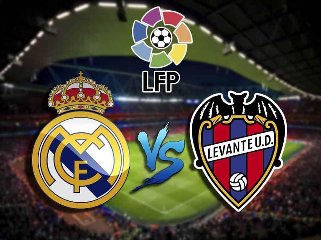 Футбол-Чемпионат-Испании-Реал-Мадрид-—-Леванте-