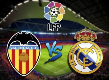 программа МАТЧ!: Футбол Чемпионат Испании Валенсия Реал Прямая трансляция