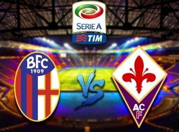 программа МАТЧ!: Футбол Чемпионат Италии Болонья Фиорентина