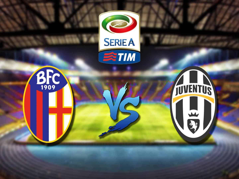 Футбол Чемпионат Италии Болонья Ювентус в 12:25 на канале