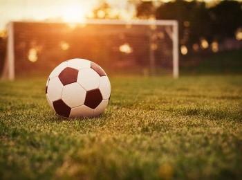 программа МАТЧ ТВ: Футбол Чемпионат Италии Интер Милан Прямая трансляция