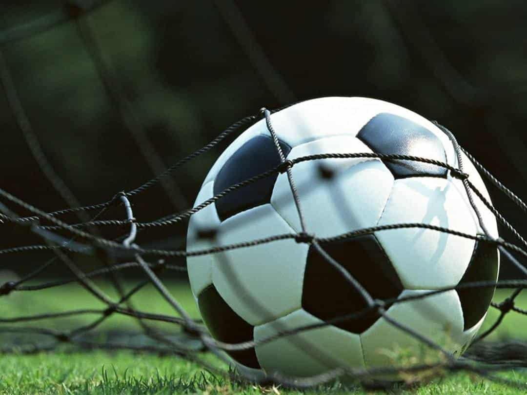 Футбол Чемпионат Италии Интер Рома Прямая трансляция в 22:40 на канале