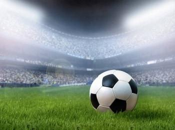 Футбол Чемпионат Италии Наполи Фиорентина Прямая трансляция в 22:40 на канале
