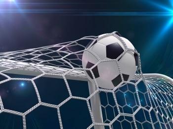программа МАТЧ ТВ: Футбол Чемпионат Италии Наполи Интер Прямая трансляция