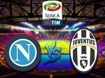 программа Матч ТВ: Футбол Чемпионат Италии Наполи Ювентус Прямая трансляция