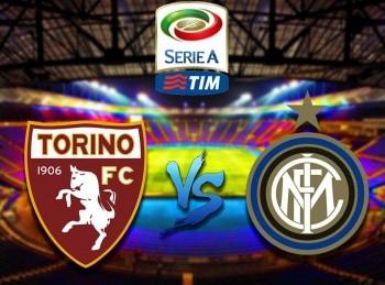 программа Матч ТВ: Футбол Чемпионат Италии Торино Интер