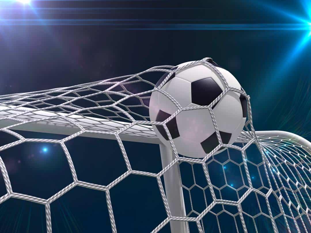 Футбол Чемпионат Италии Ювентус Интер Прямая трансляция в 22:40 на канале