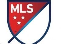 Футбол Чемпионат MLS Обзор в 15:00 на канале