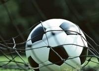 программа Евроспорт: Футбол Чемпионат MLS Плей офф