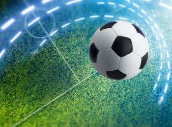 программа Футбол: Футбол как есть Лучшие моменты в истории футбола