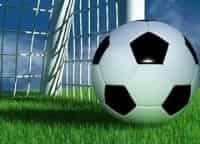 Футбол Королевская тропа в 12:00 на канале