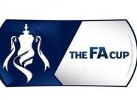 Футбол Кубок Англии 1/32 финала Прямая трансляция в 22:40 на канале