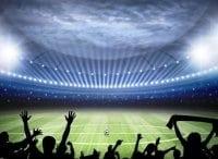 программа МАТЧ!: Футбол Лига наций