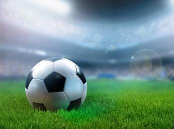 программа Матч Премьер: Футбол On line Прямая трансляция