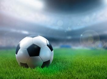 программа Матч Премьер: Футбол On line