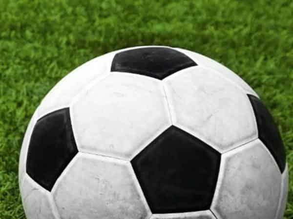 Футбол. Сборная России - сборная Сан-Марино