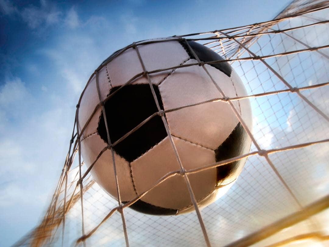 программа Матч ТВ: Футбол Суперкубок Испании Барселона – Севилья