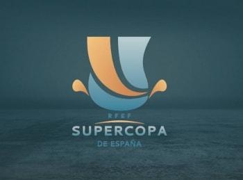 Футбол Суперкубок Испании Финал Трансляция из Саудовской Аравии Прямая трансляция в 20:55 на канале