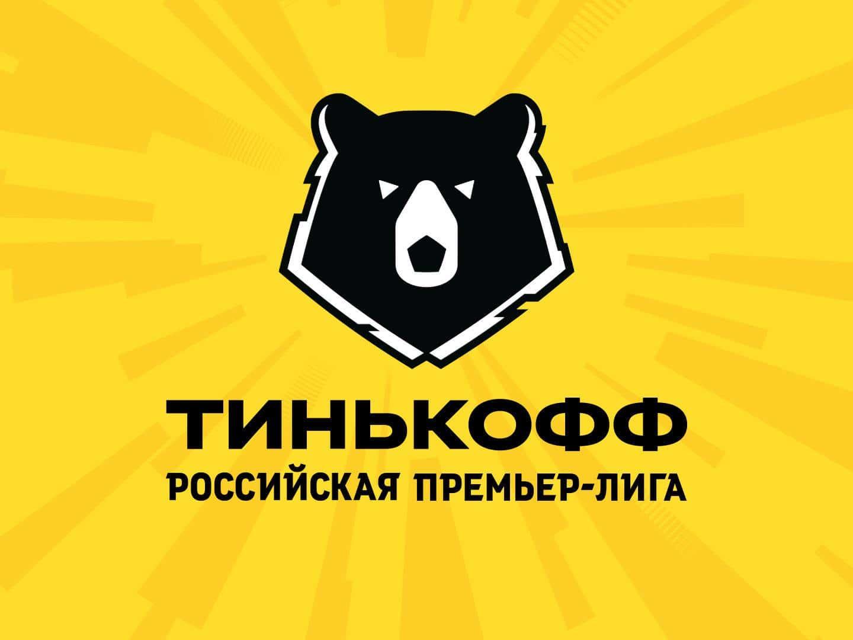 программа МАТЧ!: Футбол Тинькофф Российская Премьер лига