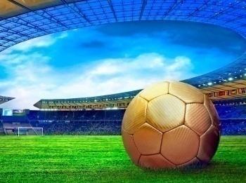 программа МАТЧ! Футбол 3: Футбольная Испания Легионеры