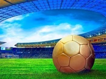 программа Матч ТВ: Футбольная Испания