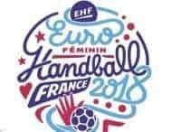 Гандбол Чемпионат Европы Женщины Трансляция из Франции в 01:30 на канале