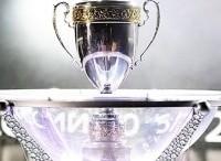 программа Матч ТВ: Гандбол Кубок России Мужчины Финал 4 х Финал Прямая трансляция