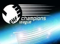 Гандбол Лига чемпионов Мужчины Финал четырех Матч за 3 е место Трансляция из Германии в 02:30 на канале
