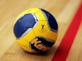 Гандбол Лига Чемпионов Женщины Ростов Дон Россия Ференцварош Венгрия в 02:55 на канале