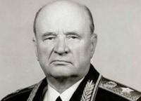 Генерал без биографии. Пётр Ивашутин