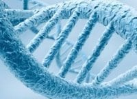Генетика 2 серия в 13:25 на канале