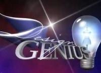 Гении дизайна 6 серия в 14:00 на канале