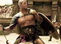 программа Мужское Кино: Геракл: Начало легенды