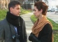 Гербарий Маши Колосовой фильм (2010), кадры, актеры, видео, трейлеры, отзывы и когда посмотреть | Yaom.ru кадр