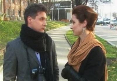 Гербарий Маши Колосовой