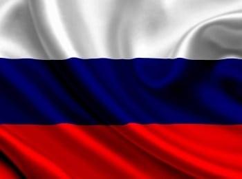 программа Звезда: Гимн Российской Федерации