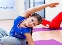Гимнастика для беременных в 10:00 на канале