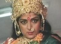 программа Индия ТВ: Гита из Ситапура
