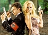 Гитлер капут! в 14:10 на Наше новое кино