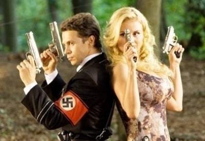 Гитлер, капут!